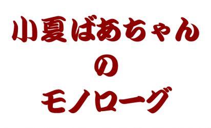 柴犬 鼓太郎と小夏の陽だまり2