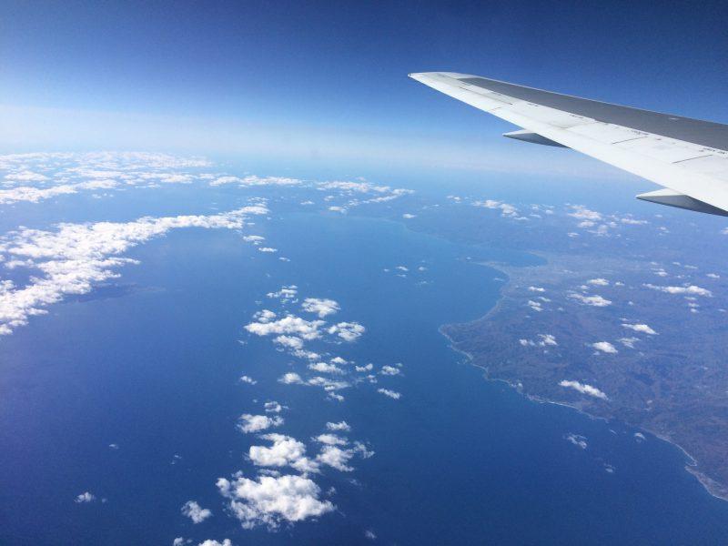また北海道に行きたいけど無理